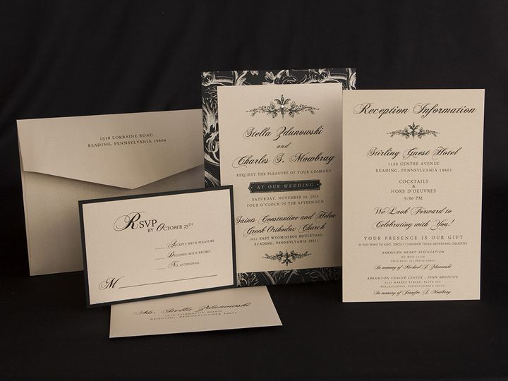 Tmx 1414083105154 25 Reading wedding invitation