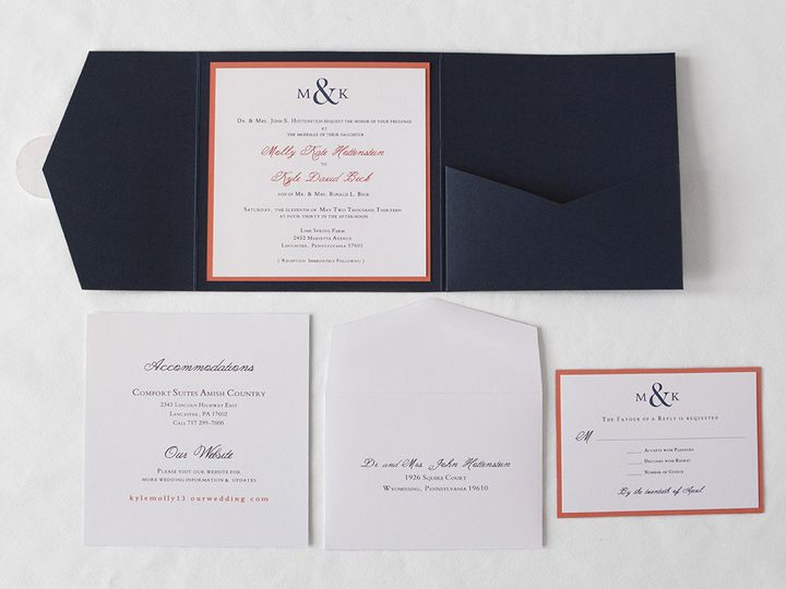 Tmx 1414084038060 43 Reading wedding invitation