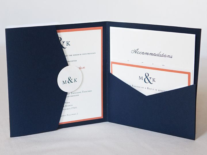 Tmx 1414084049646 47 Reading wedding invitation