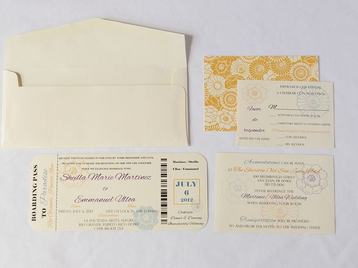Tmx 1414084143979 Img35921 Reading wedding invitation