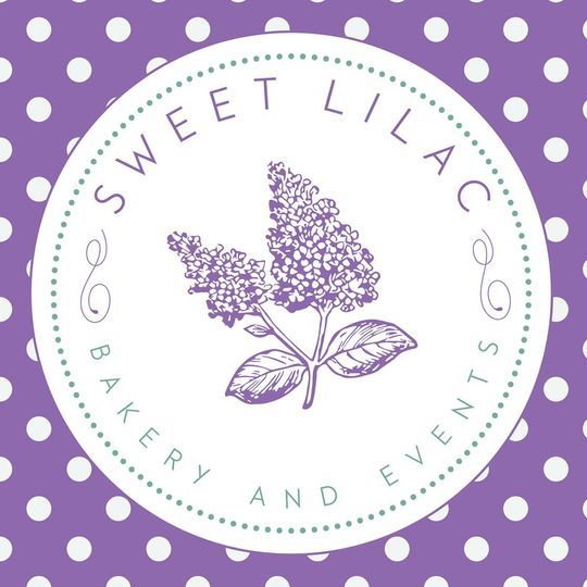 Sweet Lilac Bakery and Events, LLC