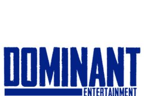 Dominant Entertainment
