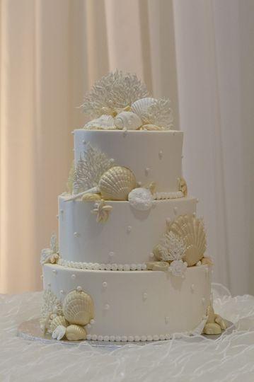 weddingfinal 199