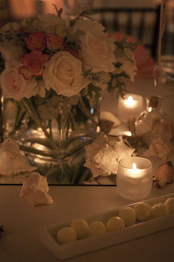 weddingfinal 228