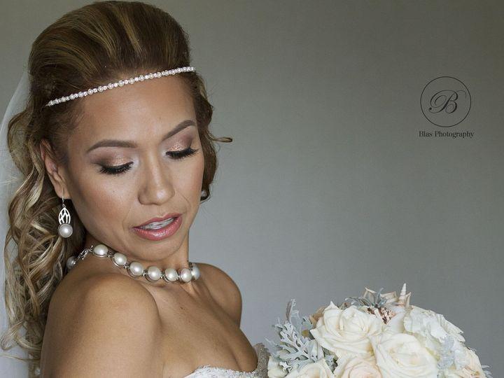 Tmx 1455873927851 Img5554 Watsonville, CA wedding photography