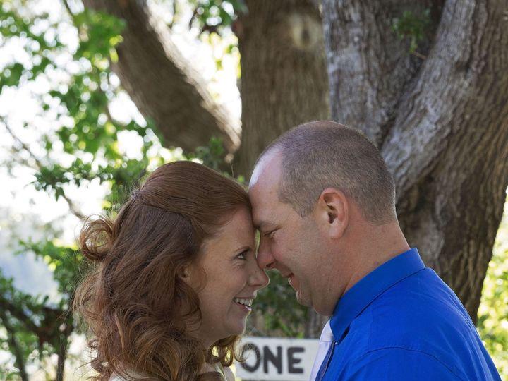 Tmx 1455874481481 Img1679 Watsonville, CA wedding photography