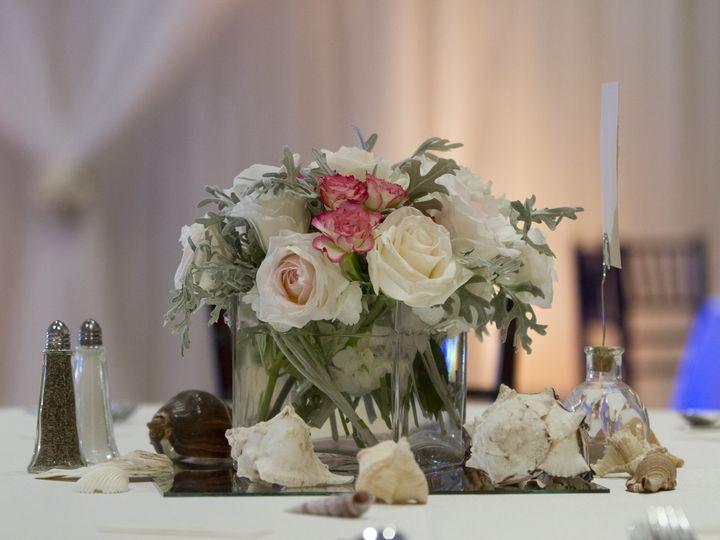 Tmx 1464989393457 Weddingfinal 194 Watsonville, CA wedding photography