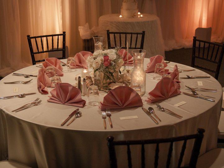 Tmx 1464989868661 Weddingfinal 232 Watsonville, CA wedding photography