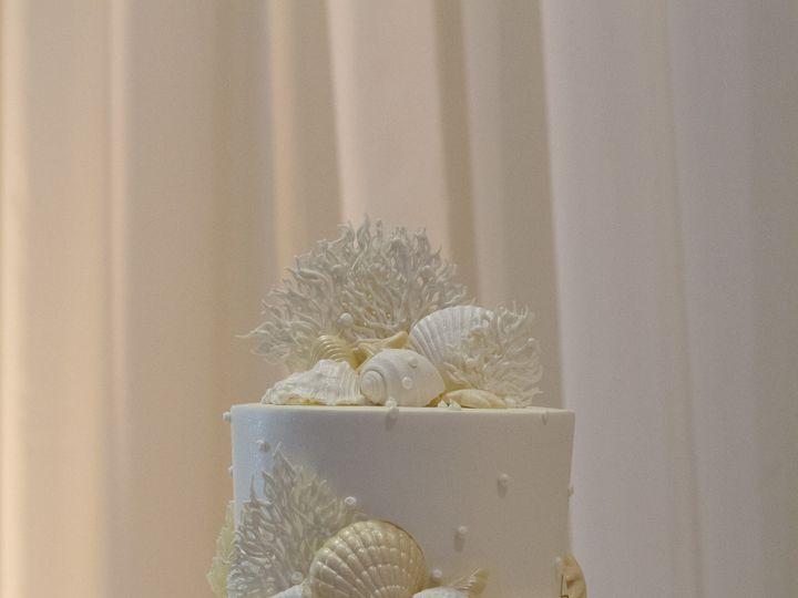 Tmx 1464989895272 Weddingfinal 199 Watsonville, CA wedding photography