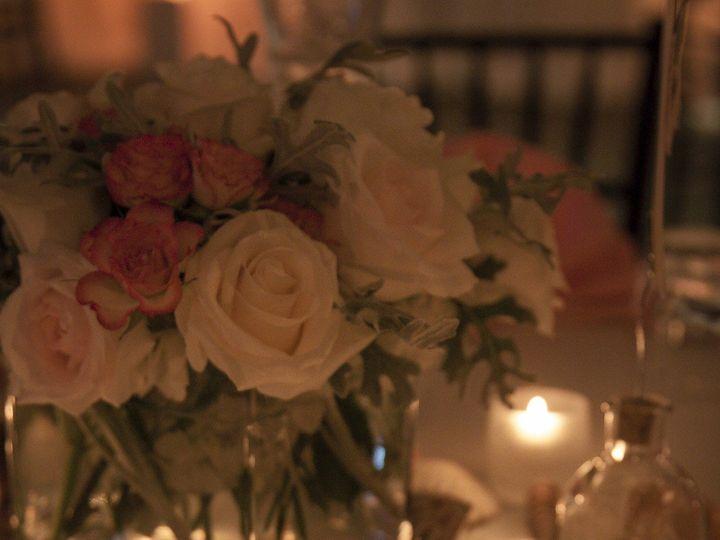 Tmx 1464989896043 Weddingfinal 228 Watsonville, CA wedding photography