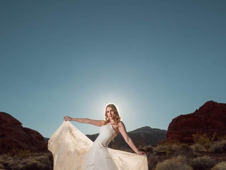Tmx 460a0950 51 903214 Watsonville, CA wedding photography