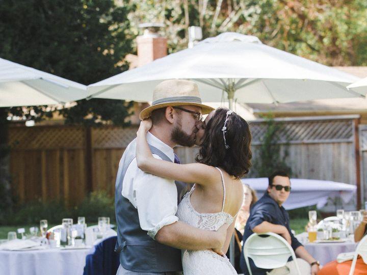 Tmx Johnson Golden Wedding 2 51 903214 Watsonville, CA wedding photography