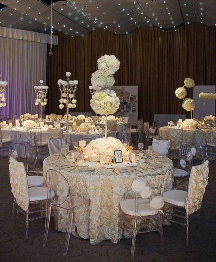 newberry brothers floral d cor flowers denver co weddingwire. Black Bedroom Furniture Sets. Home Design Ideas