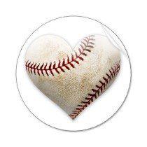 baseballheartstickerp217369825844488531tdcj210
