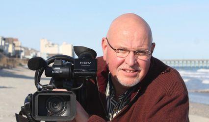 Bob Collins Video Productions