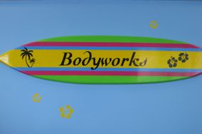 Bodyworks Tannery
