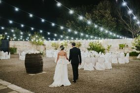 Wed in Salento - Puglia Weddings