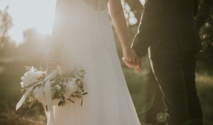 Wed in Salento - Puglia Weddings