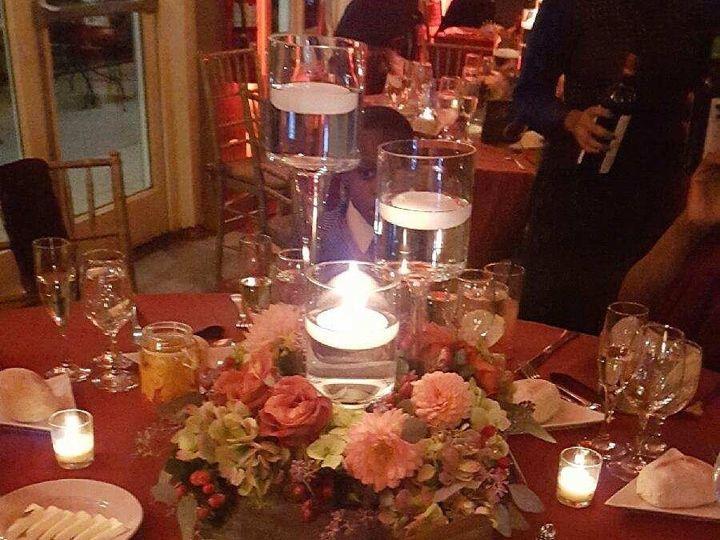 Tmx 1467988874326 Img20151028101918 Brooklyn wedding planner