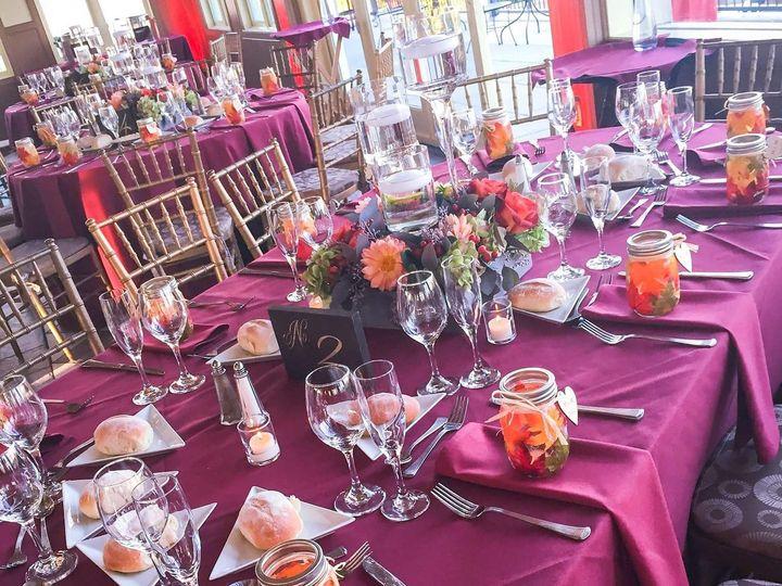 Tmx 1467995716833 Img20151028101346 Brooklyn wedding planner