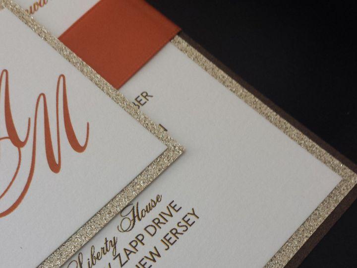 Tmx 1467996066149 Img20150925141550 Brooklyn wedding planner