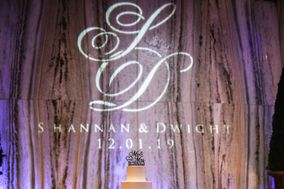 Prestige Event Design