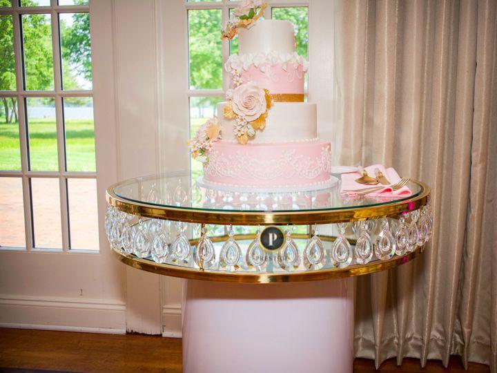 Tmx Img 2674 51 914214 1570816087 Clifton Heights, Pennsylvania wedding eventproduction