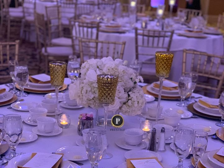 Tmx Img 6157 51 914214 157980951072658 Clifton Heights, Pennsylvania wedding eventproduction