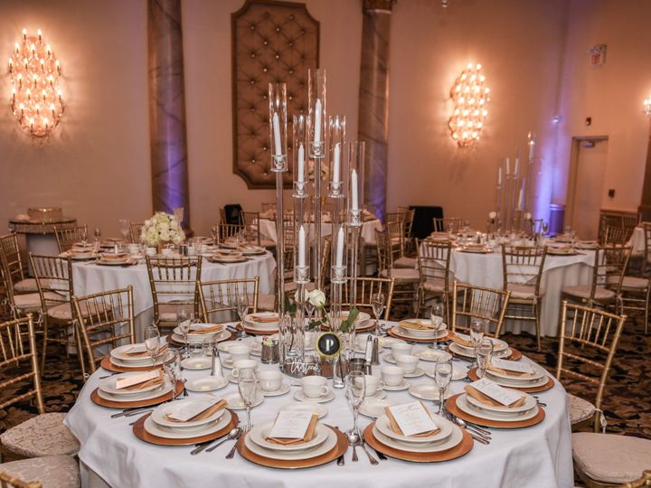 Tmx Img 6162 51 914214 157980951360702 Clifton Heights, Pennsylvania wedding eventproduction