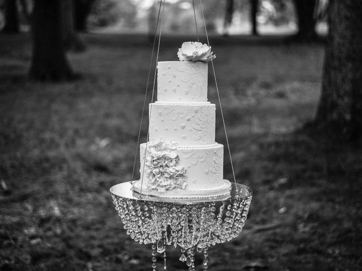 Tmx Img 8409 51 914214 1570816252 Clifton Heights, Pennsylvania wedding eventproduction