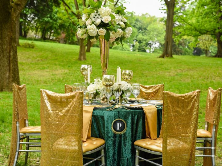 Tmx Img 8415 51 914214 1570816146 Clifton Heights, Pennsylvania wedding eventproduction