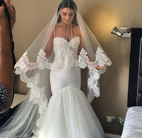 Bridal Gowns Orange County Dress Attire Mission Viejo Ca