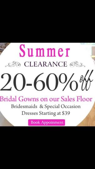 Bridal Gowns Orange County Mission Viejo Ca: Discount wedding gowns ...