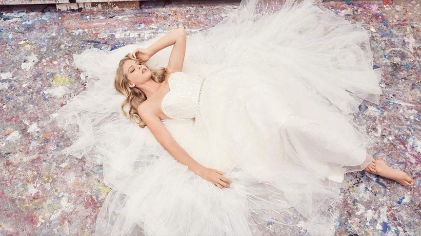 Bridal Gowns Orange County Mission Viejo Ca : Bridal gowns orange county dress attire mission