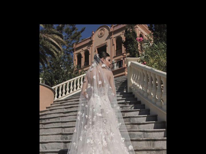 Tmx 01a6cc47 2b7d 4721 91d0 967be634601c 51 24214 161422272131623 Mission Viejo wedding dress
