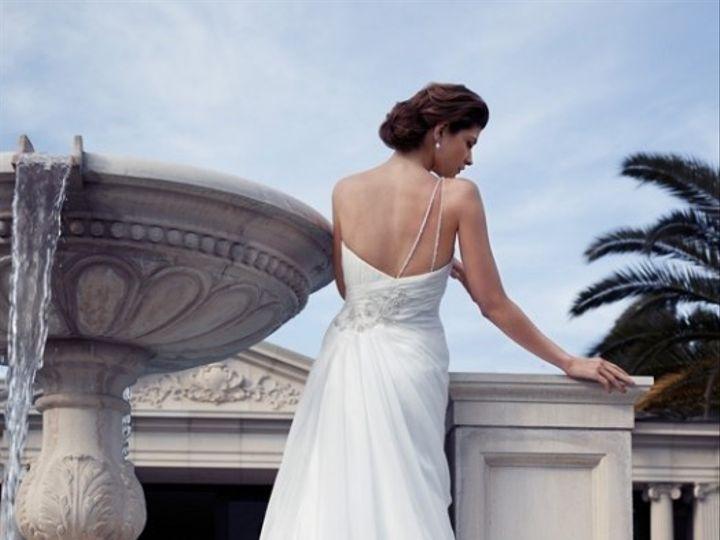 Tmx 1378670575729 E148bfa842226f73f6627c3d770019eb Mission Viejo wedding dress