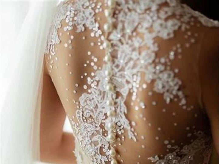 Tmx 1421118043527 42aa38ba4e928721efc4f81cfb04cce0 Mission Viejo wedding dress