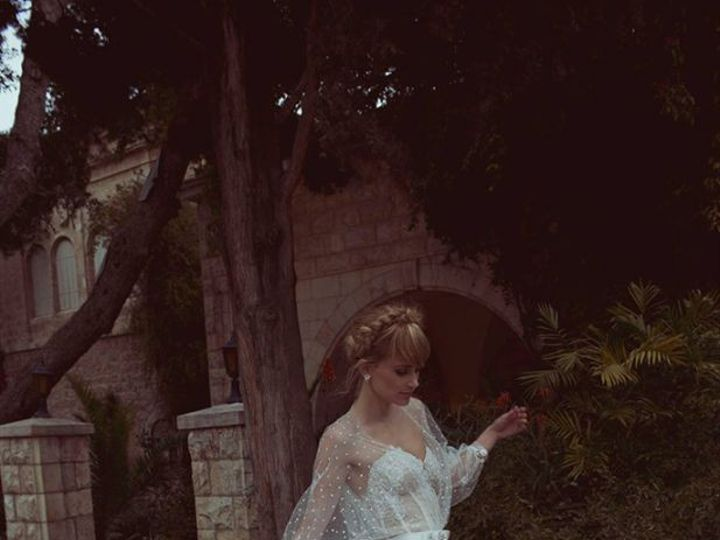 Tmx 1421118101625 34af1e11a46944cee5055558b516b1ff Mission Viejo wedding dress
