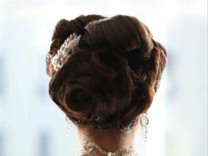 Tmx 1421118543874 933aff81604d93f30f7bf8ee7007734e Mission Viejo wedding dress
