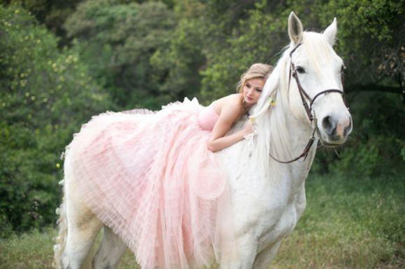 Tmx 1421118934981 D41e3a406148ec3652e55d1b6bf3ab18 Mission Viejo wedding dress