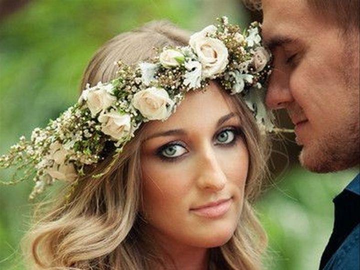 Tmx 1421119369303 1d33bbafa550682cbf966e4be2ba5c89 Mission Viejo wedding dress