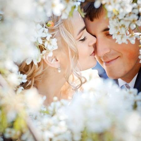 Tmx 1421119486241 104408688009068565869688362530335353175180n Mission Viejo wedding dress