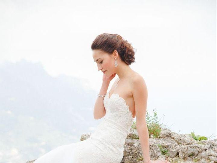 Tmx 1421119526005 F4337bed656b68227c7a413950becf99 Mission Viejo wedding dress