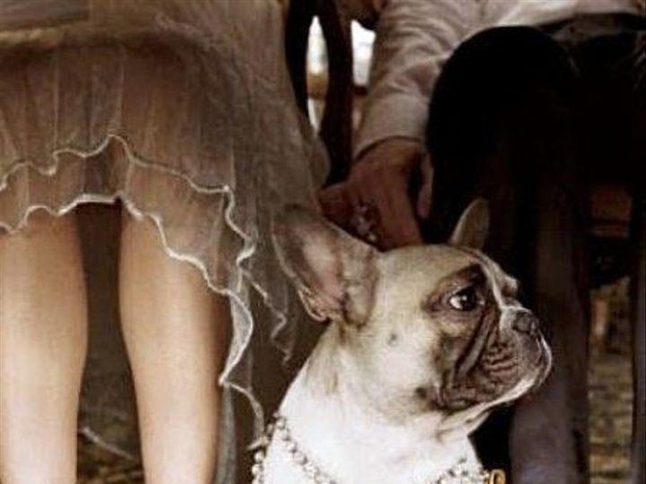 Tmx 1421119797597 2d428066feb97ca54910ee3ee816fa0d Mission Viejo wedding dress