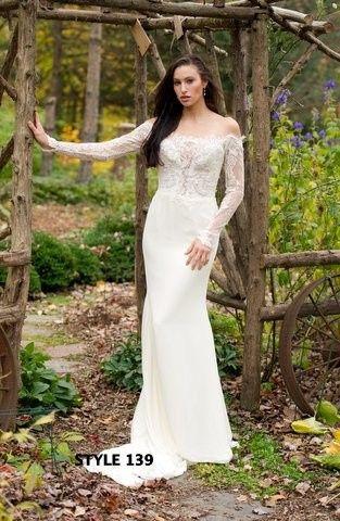 Tmx 1461545699873 Marisa 139 Front Mission Viejo wedding dress