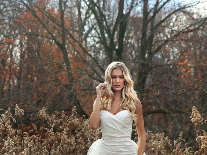 Tmx 1461546134746 Unspecified7 Mission Viejo wedding dress