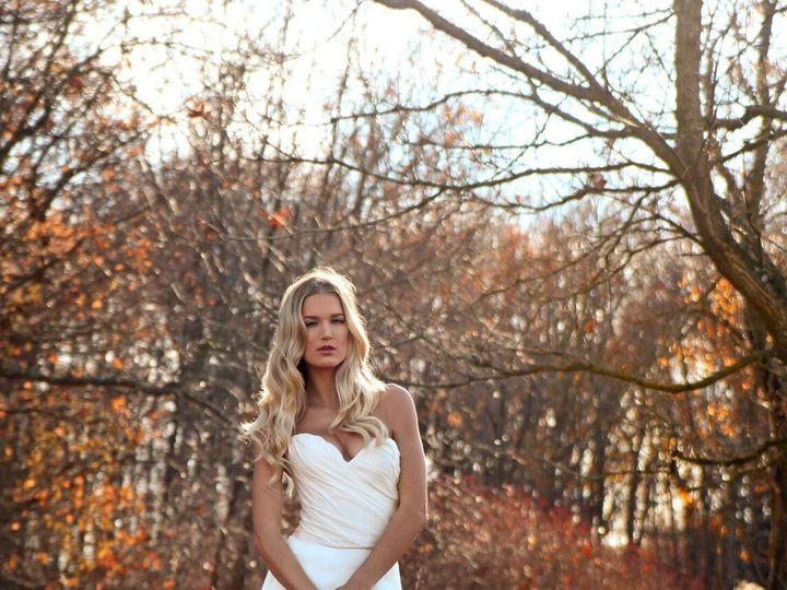 Tmx 1461546154954 Unspecified8 Mission Viejo wedding dress