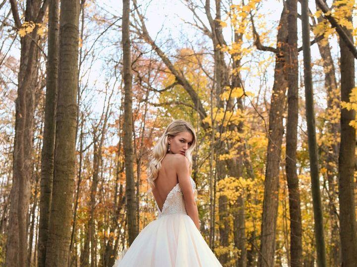 Tmx 1461546310865 Unspecified15 Mission Viejo wedding dress