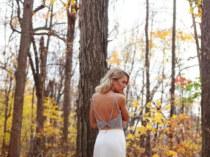 Tmx 1461546361006 Unspecified12 Mission Viejo wedding dress