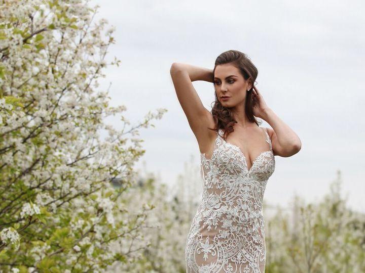 Tmx 1495499217467 Marisa D99 Front Mission Viejo wedding dress